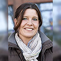 Angela pfennig dissertation - Best Essay Aid From Best Writers